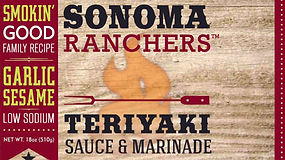 sonoma ranchers logo_edited.jpg