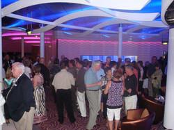 2010 Reunion Cruise