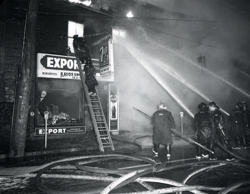 1959-11-17 Fire Albert and Oconnor