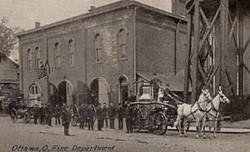 FireDepartmentOttawa_1910