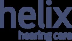 Helix Purple CMYK