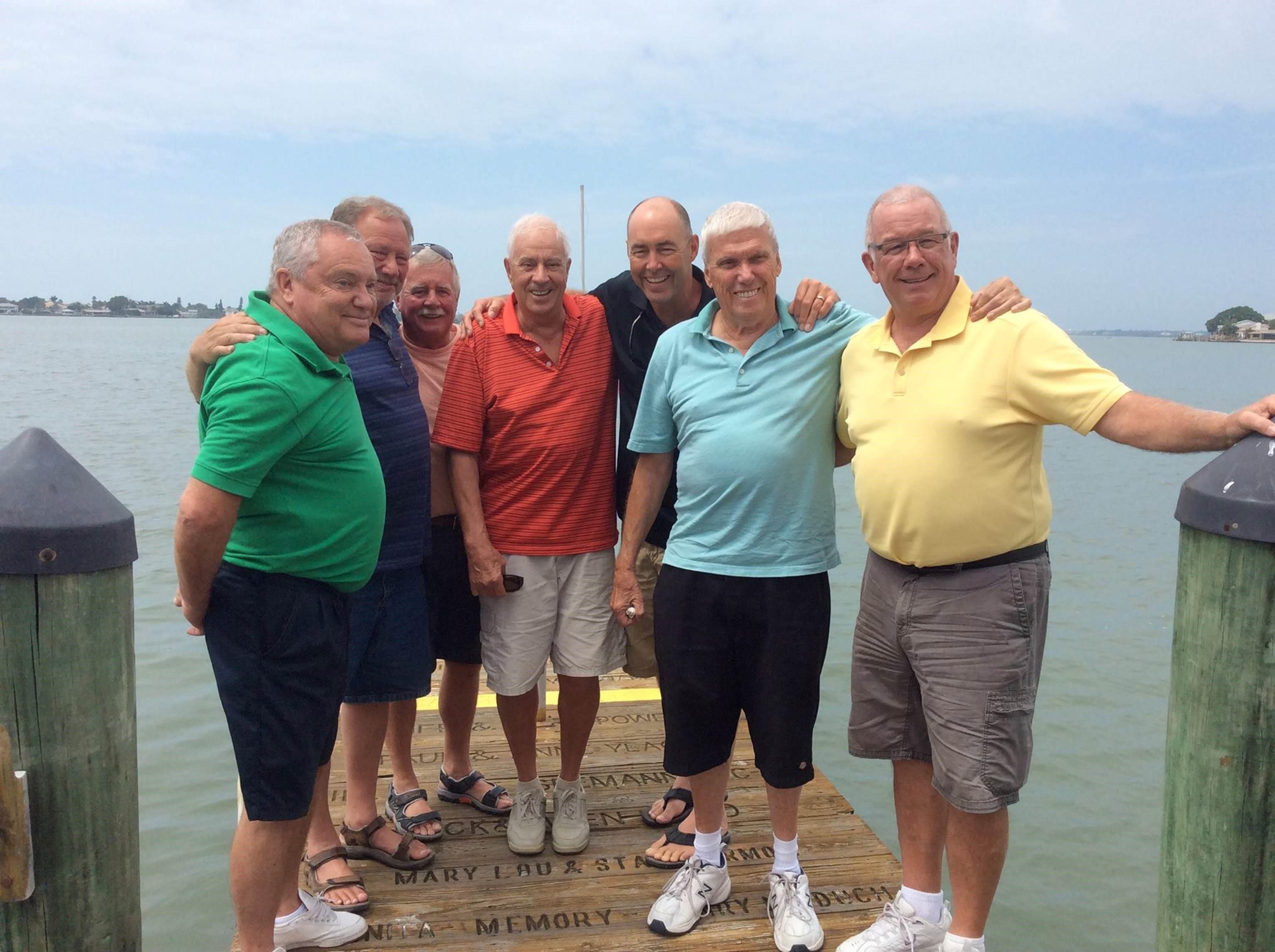 ROFFA+MEMBERS+IN+FLORIDA