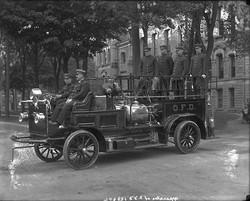 1914 OFD
