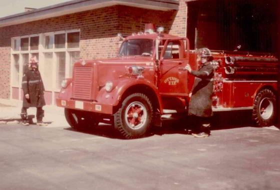 Old Station  8 1976_edited