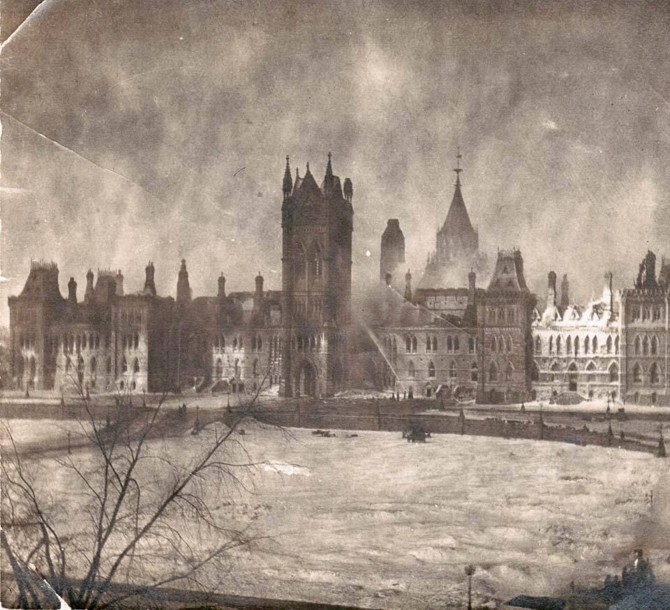 Feb. 4 1916