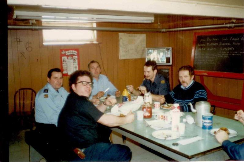 January 1981_edited