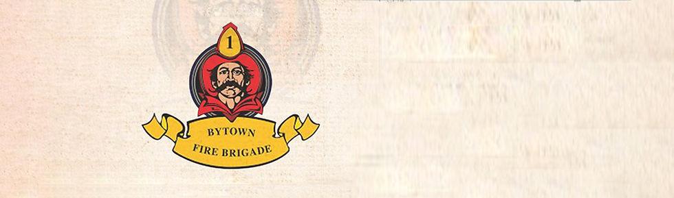 brigade banner.jpg