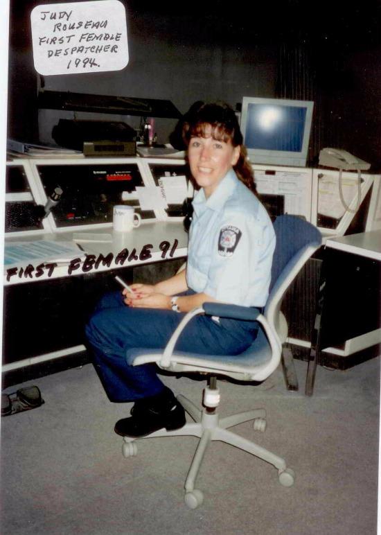 First female dispatcher_edited