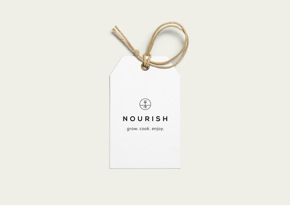 Nouriish-3.jpg