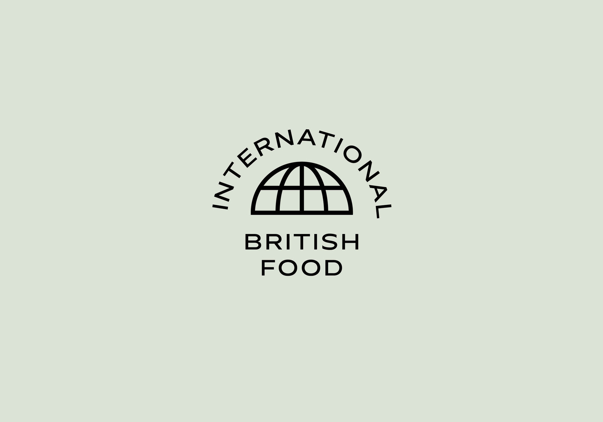 2019_branding_International_20.jpg