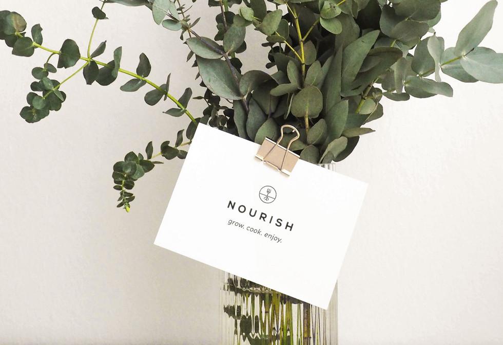 Noourish-5.jpg
