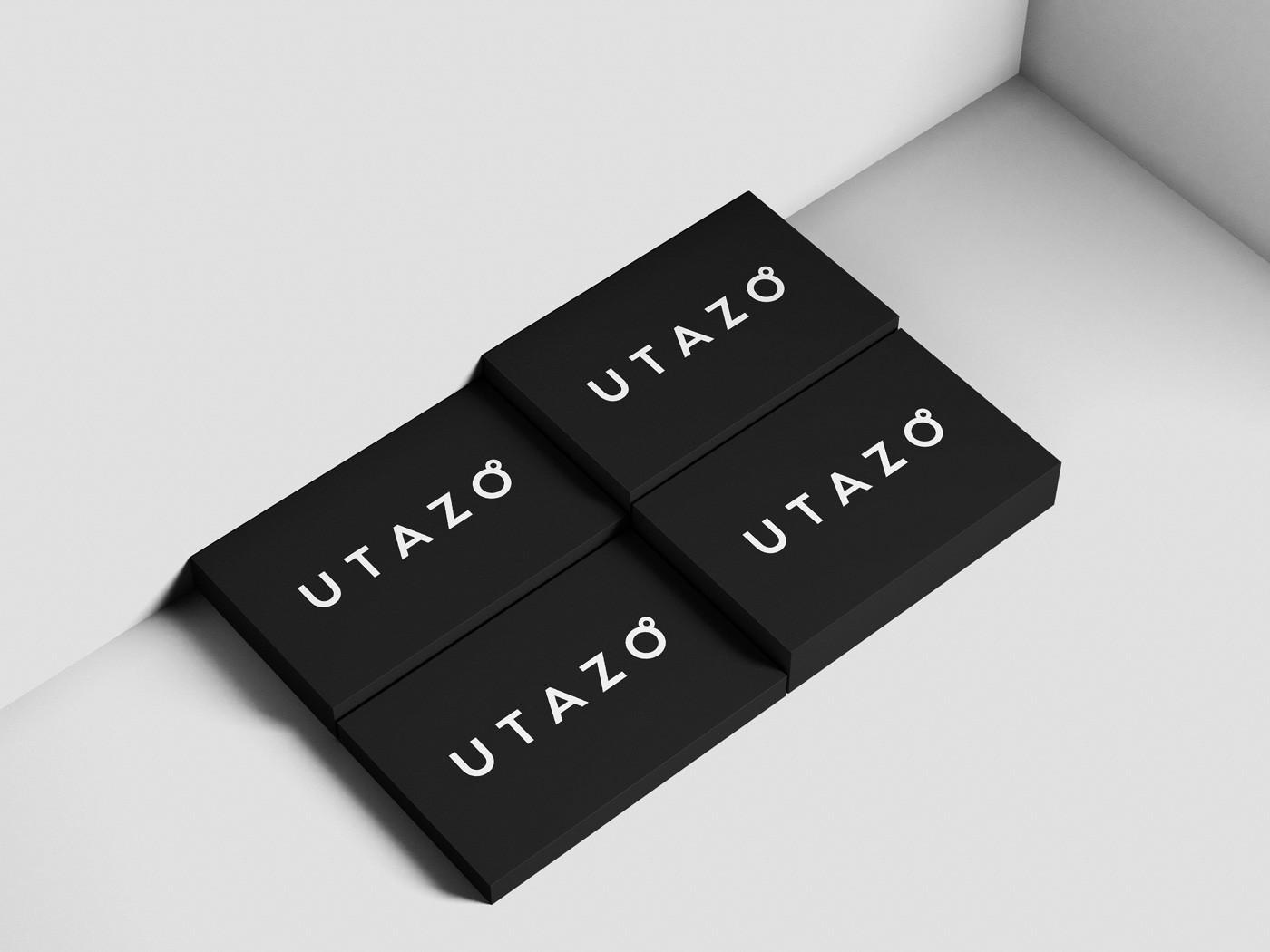 Utazo-9.jpg