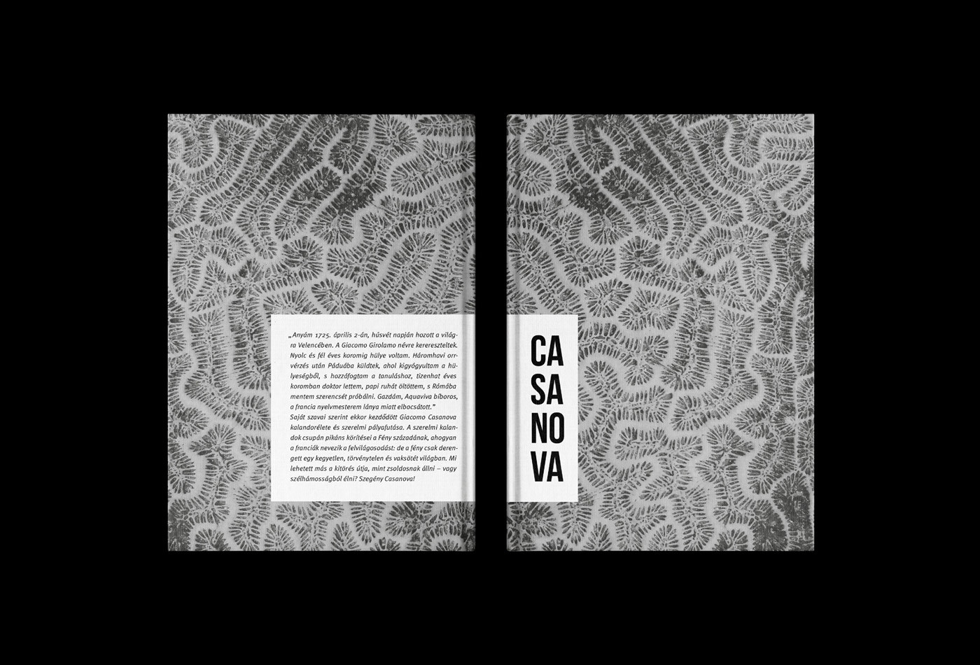 Book-Covers-04.jpg