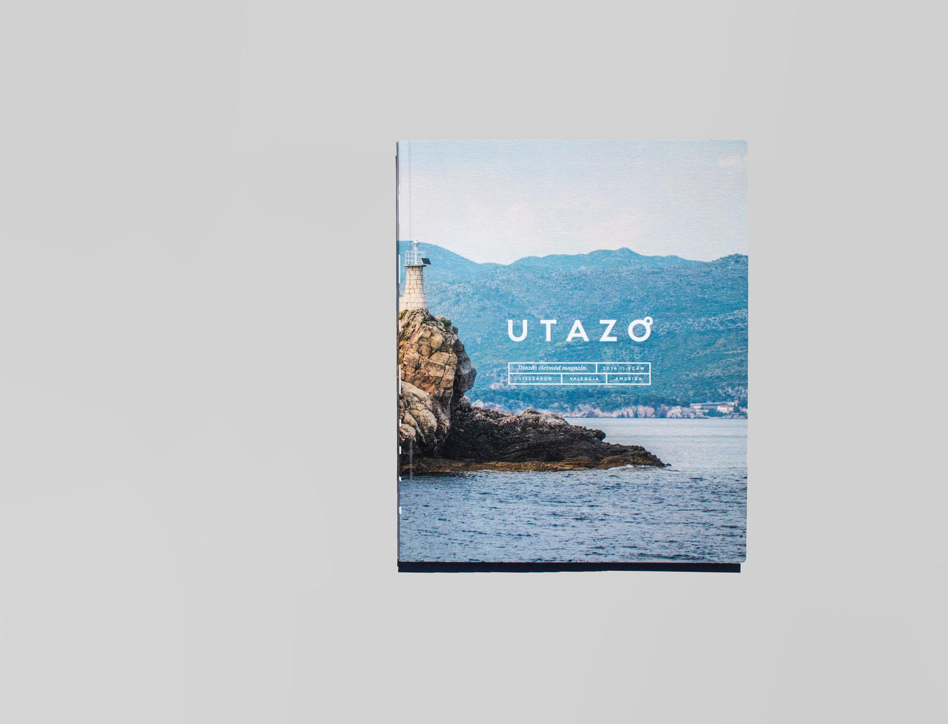 2016_editorial_Utazo_01.jpg