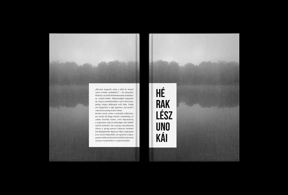 Book-Covers-03.jpg