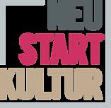 neustartkultur_logo.png