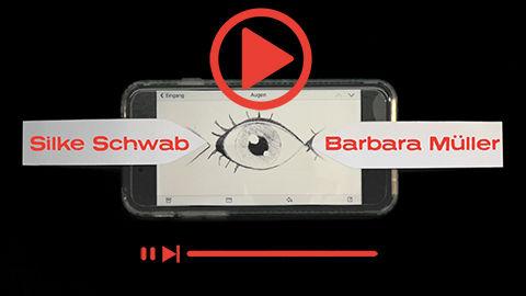schwab_480p.jpg