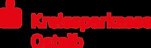 ksk_ostalb_logo.png