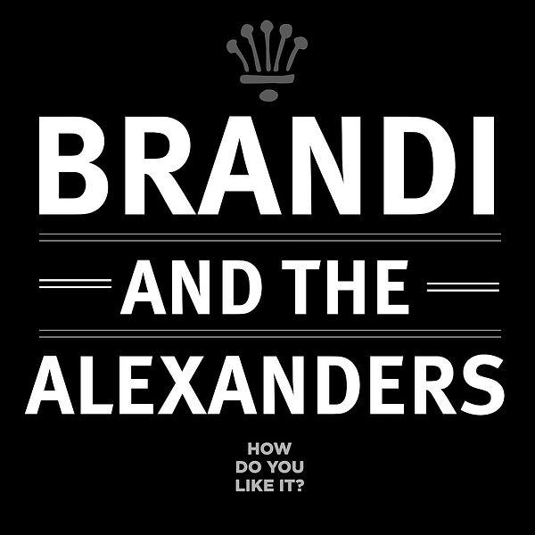 BrandiAndTheAlexanders_CD_edited.jpg