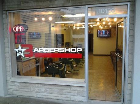 5 Star Barber Shop.jpeg