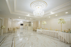 Big Hall 16