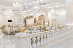 Big Hall 7