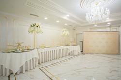 Big Hall 14