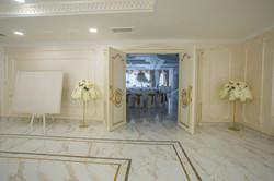 Big Hall 3