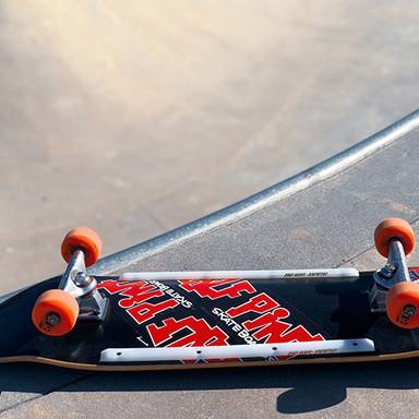 Skate_HalfPint_640px.jpg
