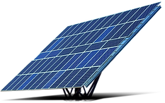 solar_panel_PNG126.png