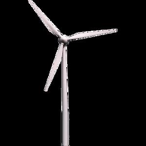 wind-turbine-transparent-png-stickpng-wi