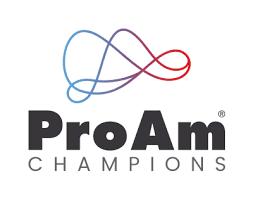PROAM.png