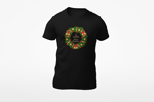 Christmas T-Shirt - Male