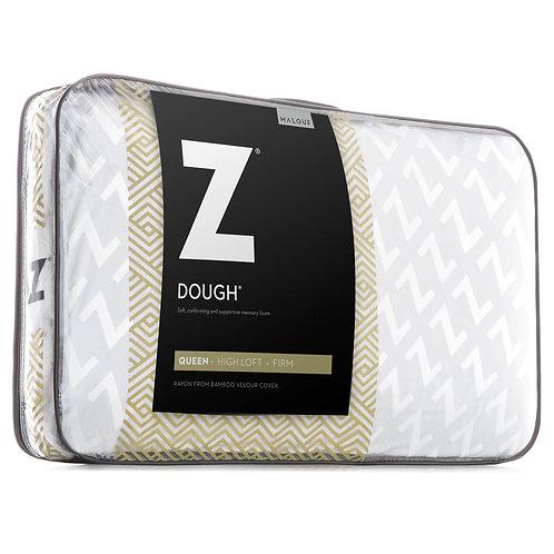 Dough® Memory Foam Queen Pillow