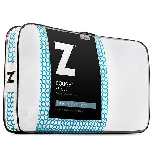 Dough® + Z™ Gel Queen Pillow
