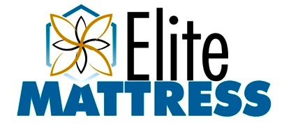 Elite Mattress Sleep Center 350 S 500 W Bountiful UT 84010 intelliBED