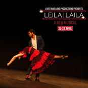 Leila | Laila