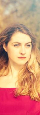 Hannah Shields2.jpg