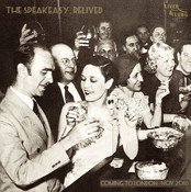 The Speakeasy Relived