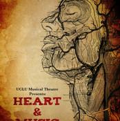 Heart&Music