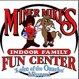 miner mikes.jpg