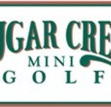 SUGAR CREEK MINI.jpg