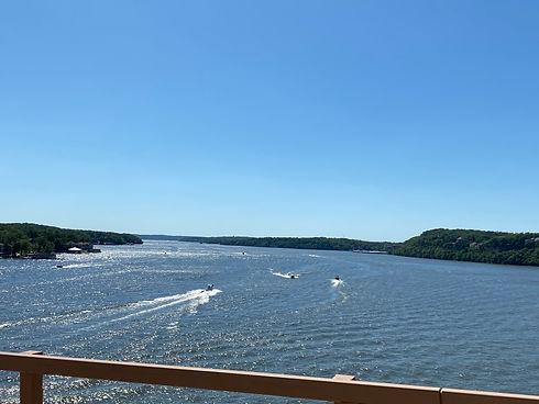 Lake boat photo.jpg