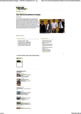 Article_Mr_Jacquet_-_La_Nouvelle_Républi