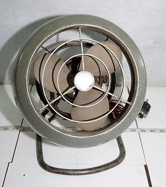 Vornado Fan Model B 18 C1-4 Works