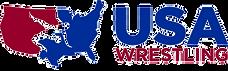 kissclipart-usa-wrestling-logo-clipart-l