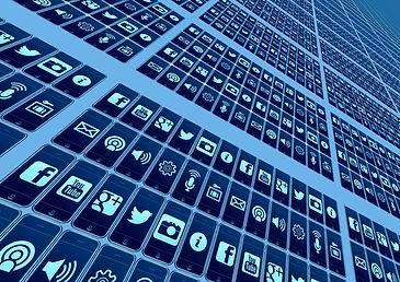 Communiquer efficacement sur les réseaux sociaux Mon prestataire web Annecy