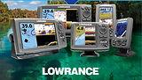 Lowrance Echolote Senero AG.jpg