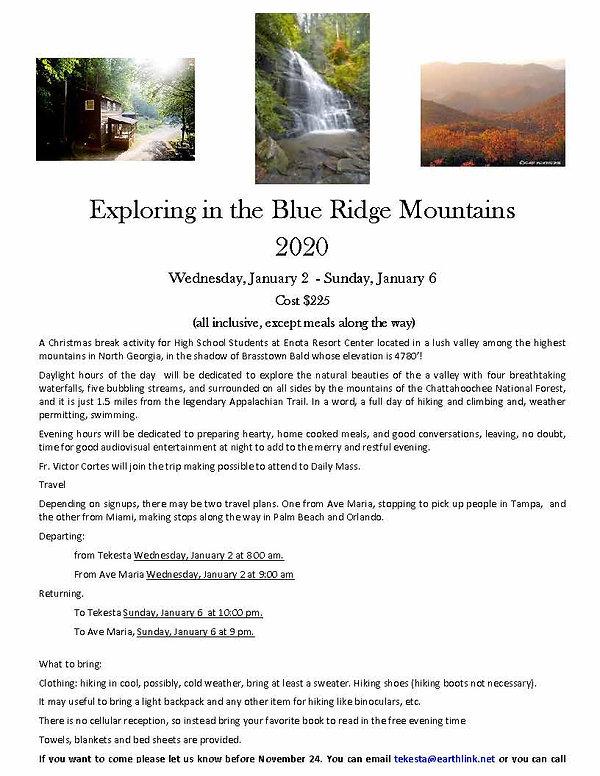 exploring blue ridge mountains 2020.jpg