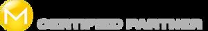 Mindbreeze Certified Partner